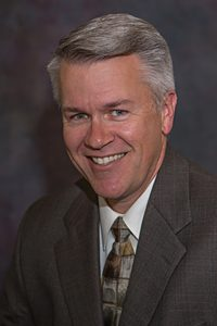 Lonnie Roach Social Security Disability lawyer