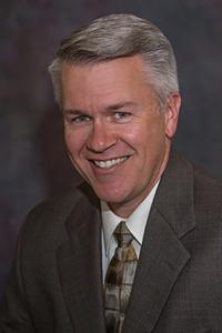 Lonnie Roach Long Term Disability Insurance Attorney