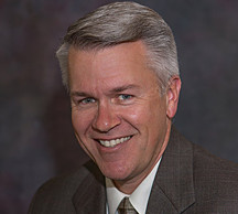Lonnie Roach ERISA lawyer
