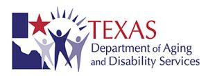 Texas disability