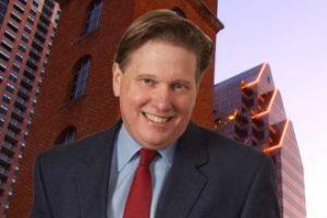 Lloyd Bemis Disability Attorney