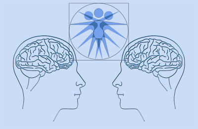 cerebral atrophy disability appeal lawyer