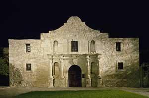 San Antonio Disability appeal lawyer