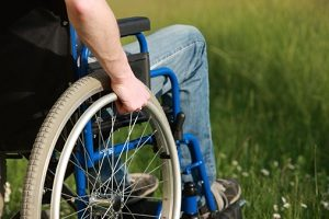 Disability lawyer help for adult children
