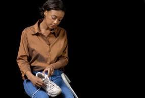 ERISA disability Lawyers