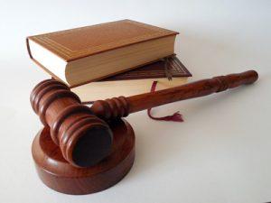 ssdi appeal lawyer