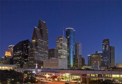 Houston long term disability lawyer