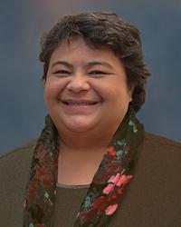 Melissa Hileman Medical Records Specialist