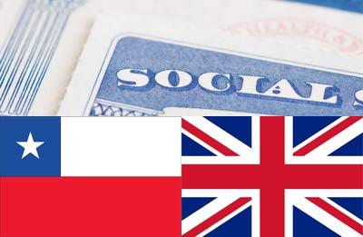 Social security privatization