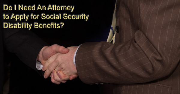 disability lawyers can help