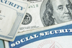OIG Releases Investigation Results of SSA Disability Overpayments