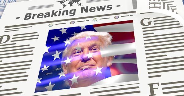 donald trump social security changes