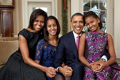 Obama social security disability