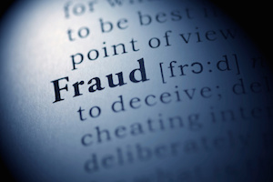 Qualifying for Social Security Disability and Avoiding Cases of Fraud
