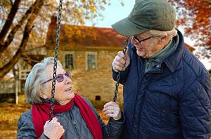 spouse benefits ssdi