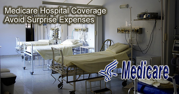 medicare expenses