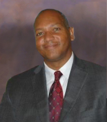 Fred Hawkins Disability lawyer
