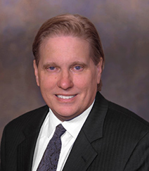 Lloyd Bemis Disability lawyer