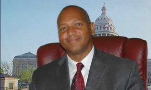 Fred Hawkins Disability Lawyer