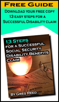 download disability guide